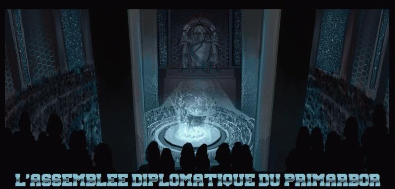 [Aurélian] Journal de campagne 11edef12