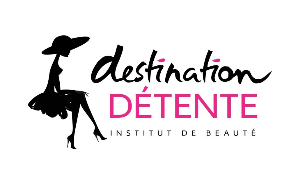 institut de beauté Noel Logo-d10