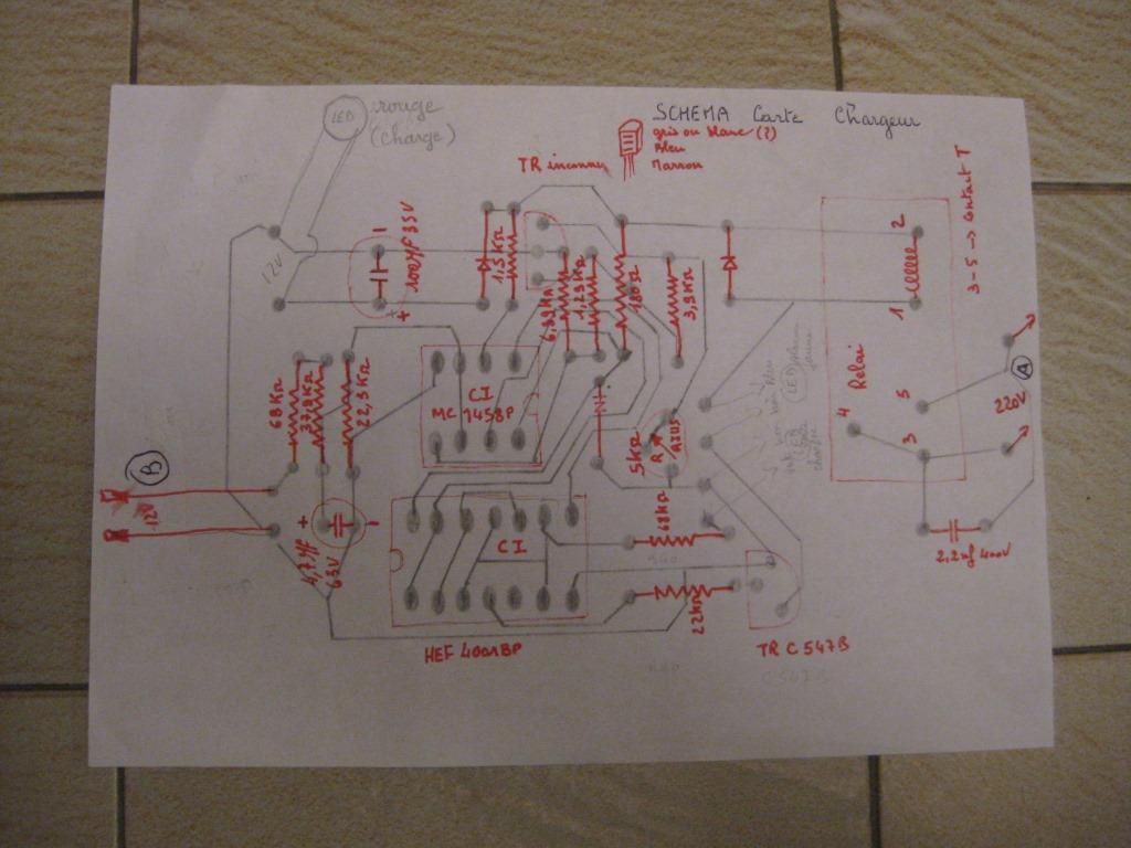 Chargeur batterie SIDAMO Img_2410