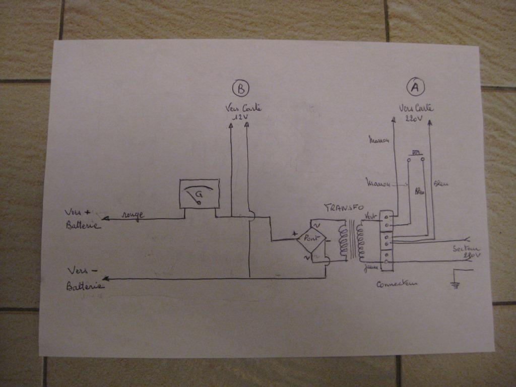 Chargeur batterie SIDAMO Img_2411