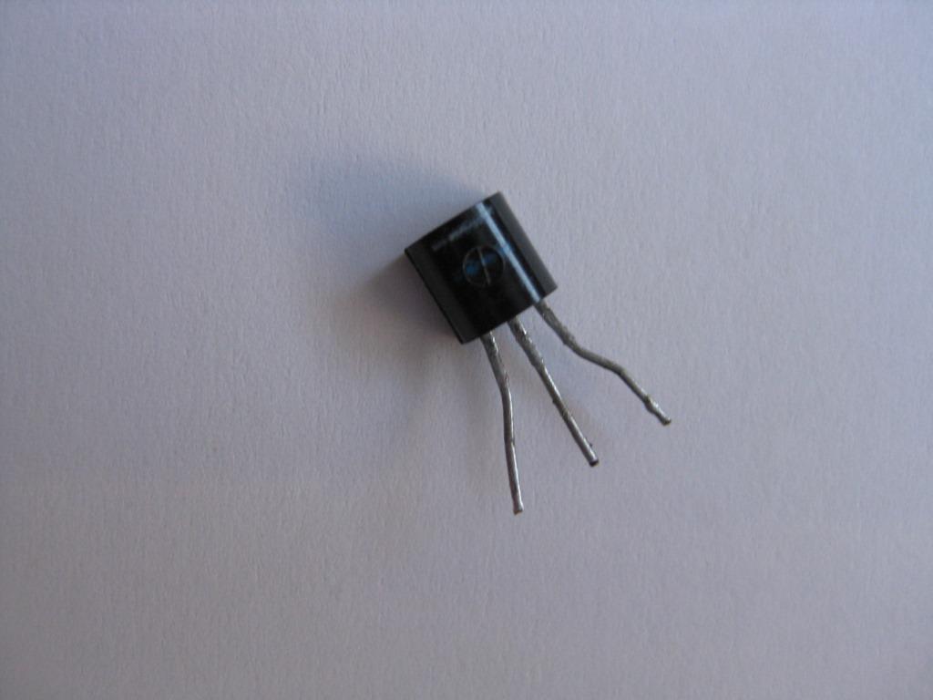 Chargeur batterie SIDAMO Img_2412