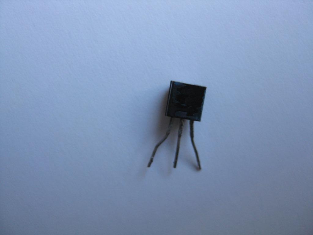Chargeur batterie SIDAMO Img_2413