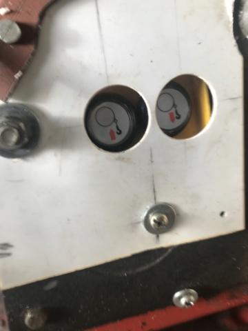 treuil motostandard 1032 Img_1915