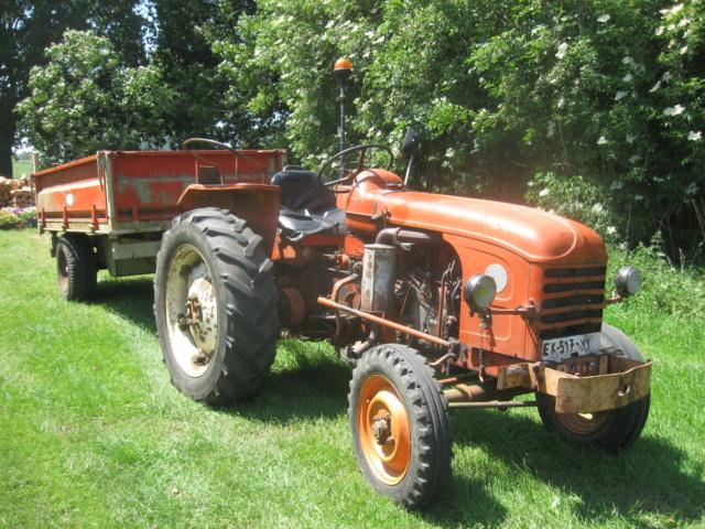 Tracteur motostandard, besoin de conseils Img_8020