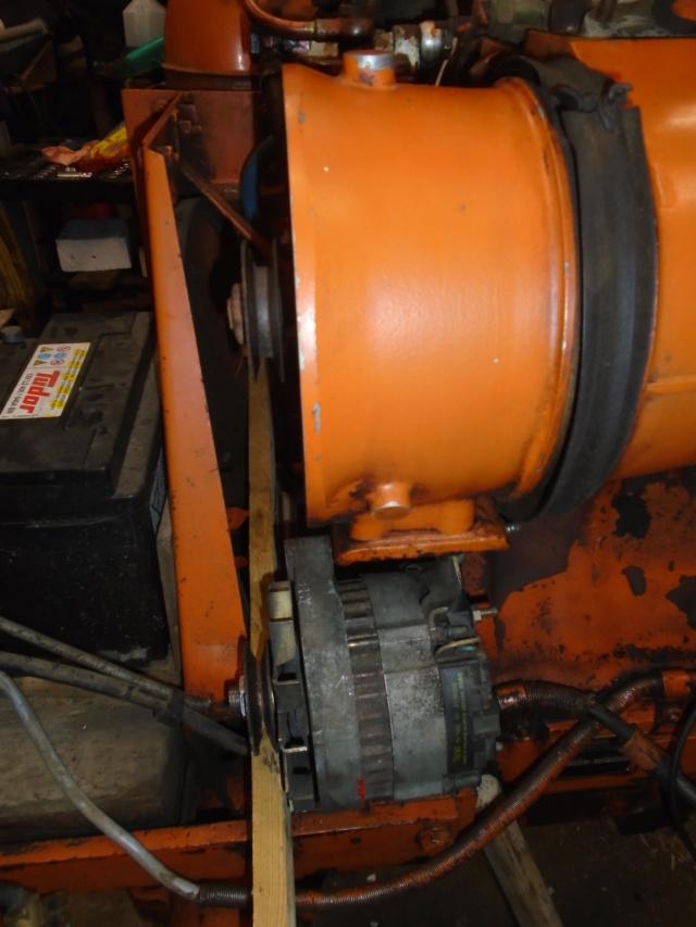 restauration - Un peu de restauration sur le N73 du beau frère  N73_ro15