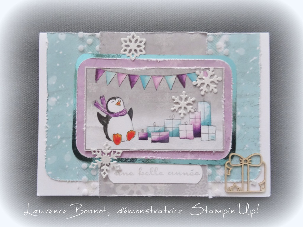 Atelier carterie de Noël en ligne Dsc01919