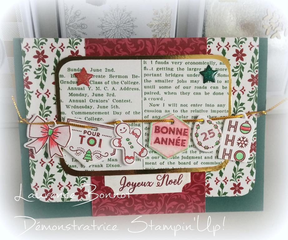 Atelier carterie de Noël en ligne Img_2310