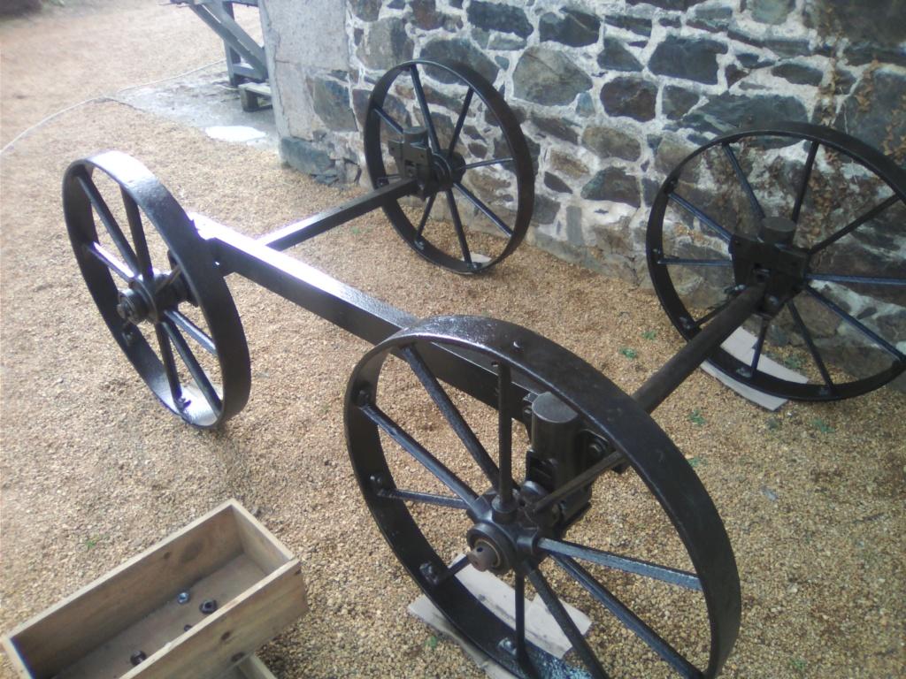 identification chariot Img_2015
