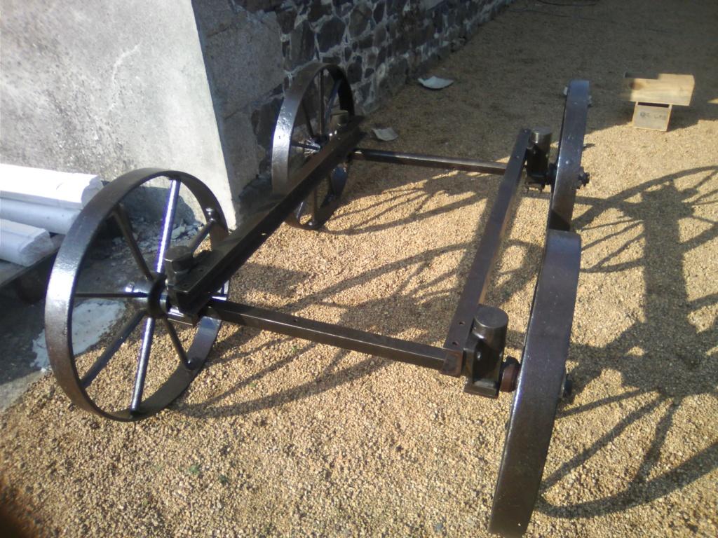 identification chariot Img_2016