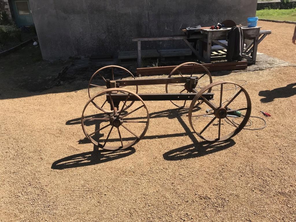 identification chariot Img_4911