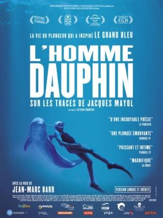 L'Homme-Dauphin, sur les traces de Jacques Mayol 38112410