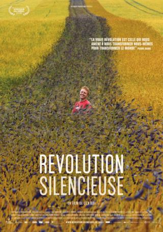 Révolution silencieuse 396c5710
