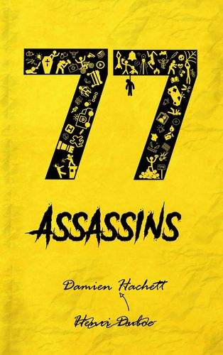 77 Assassins 77_ass10