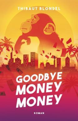 Goodbye Money Money Cvt_go10