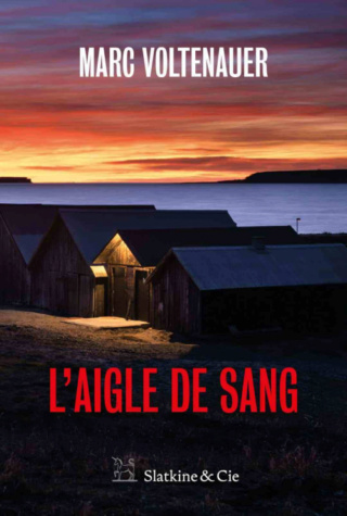 L'Aigle de sang L_aigl10
