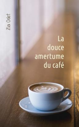 La douce amertume du café La_dou10