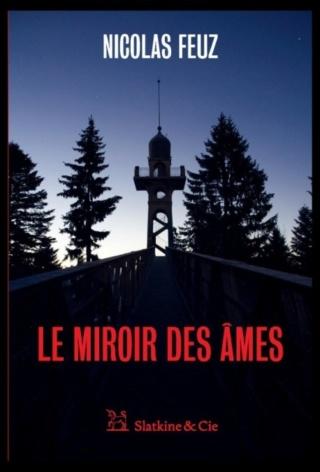 Le Miroir des âmes Le_mir10