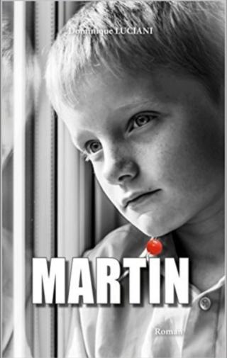 Martin Martin10