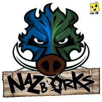 [Choco BN] World Cup - Organisation et Debrief. Nazbor10
