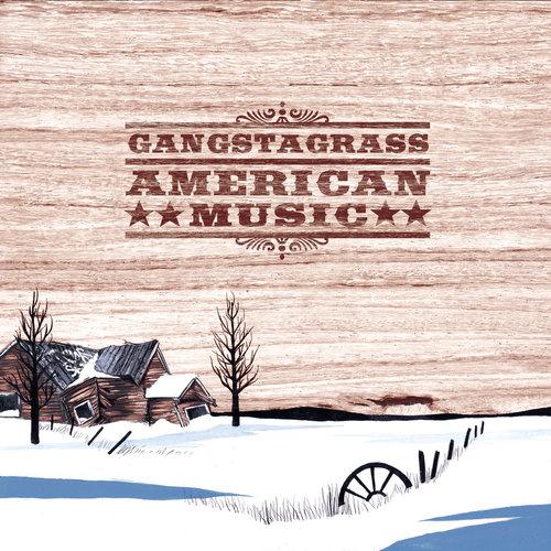 Pile Poil j'écoute ça - Page 7 Americ10