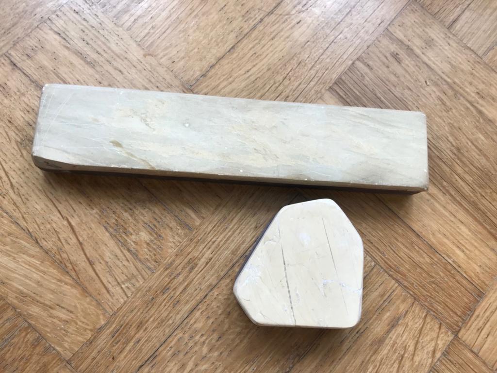 pierres alacoume Img_0922