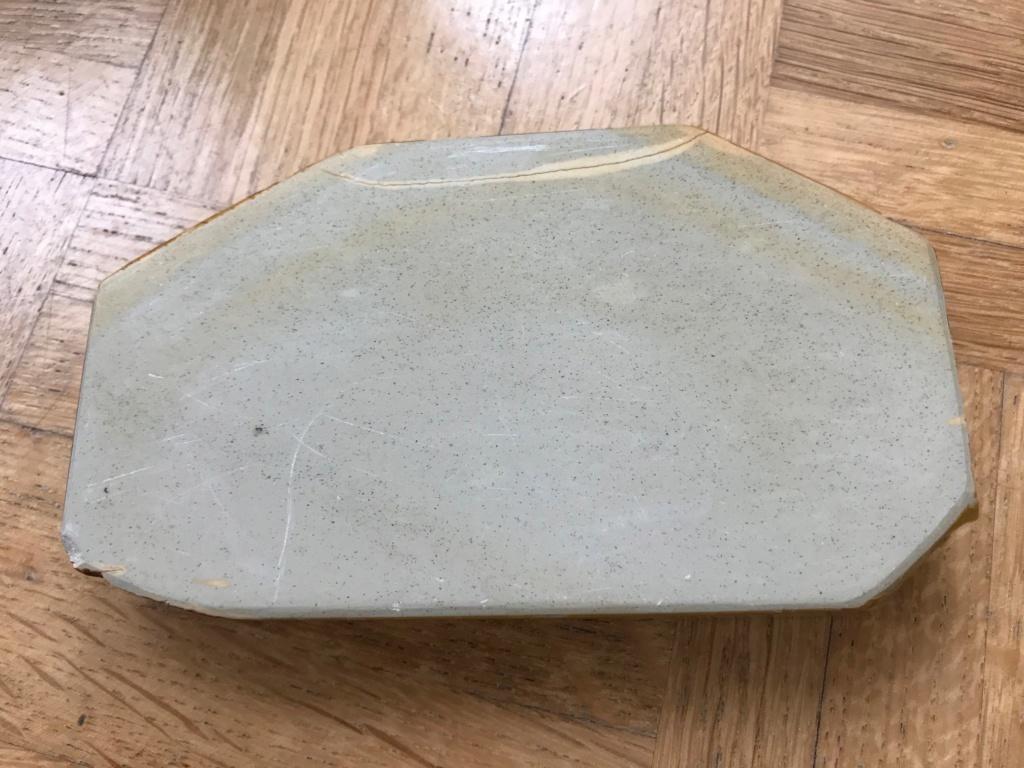 pierres alacoume Img_0924