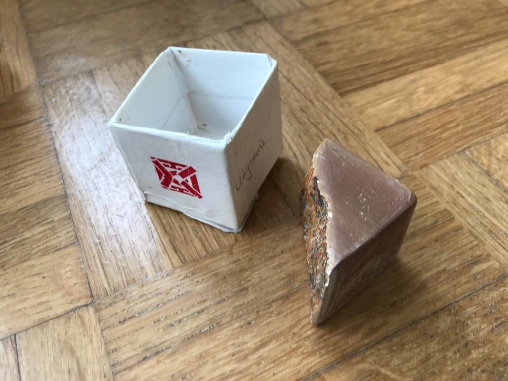 pierres alacoume Img_0927