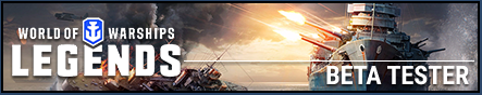 World of tanks Banner10