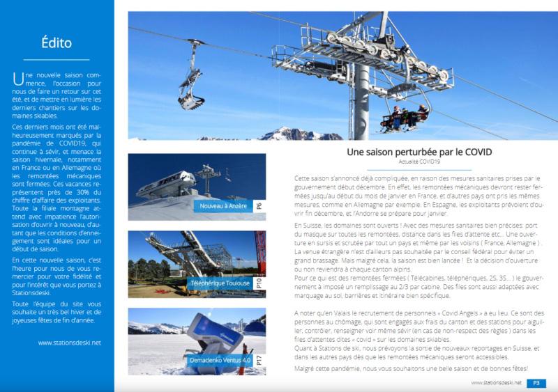 Stations de ski info - Page 12 02566911