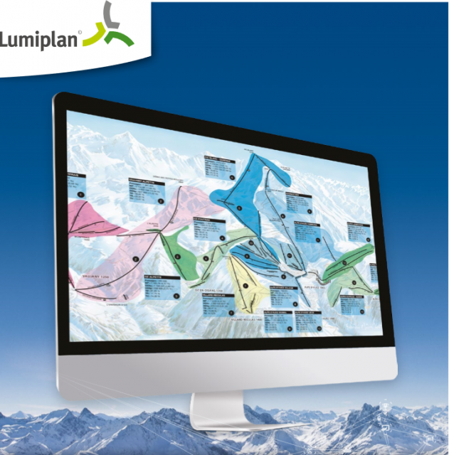 Leanski Lumiplan 53181110