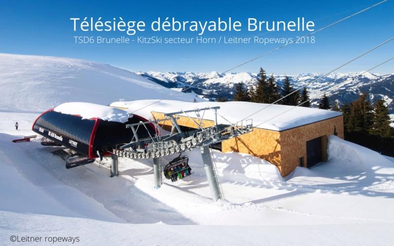 Télésiège débrayable 6 places (TSD6) Brunelle Brunel19