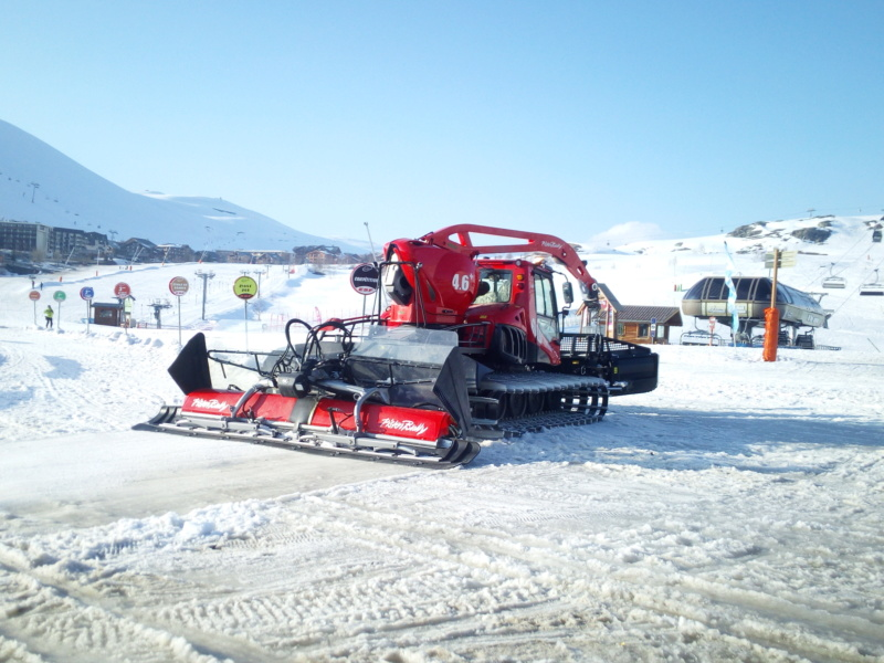 Dameuses Alpe d'Huez Dameus17