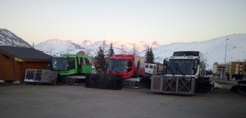 Dameuses Alpe d'Huez Dameus18