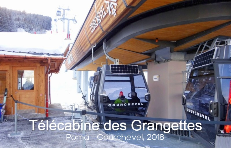Télécabine débrayable 10 places (TCD10) des Grangettes Dsc00125