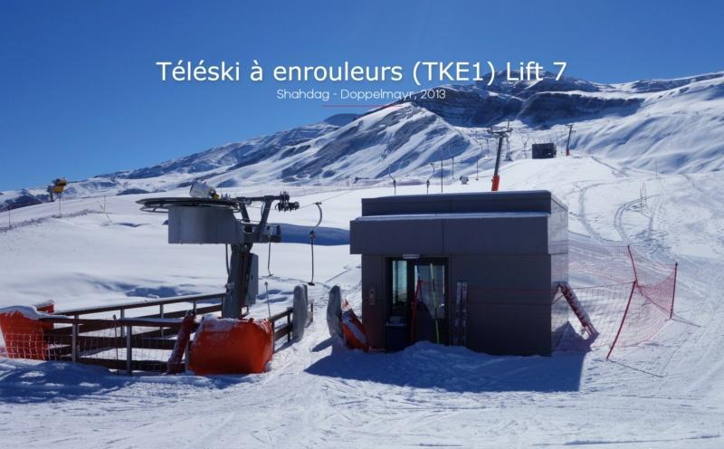 Téléski à enrouleurs (TKE1) Lift 7 - Shahdag Dsc02626