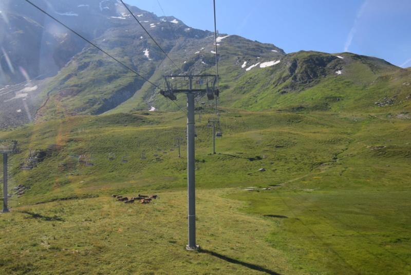 Télécabine débrayable 8 places (TCD8) Varet Dsc_0146