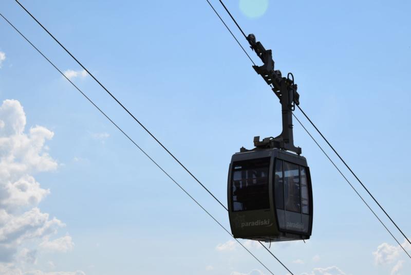 Le transport par câble urbain Dsc_0211