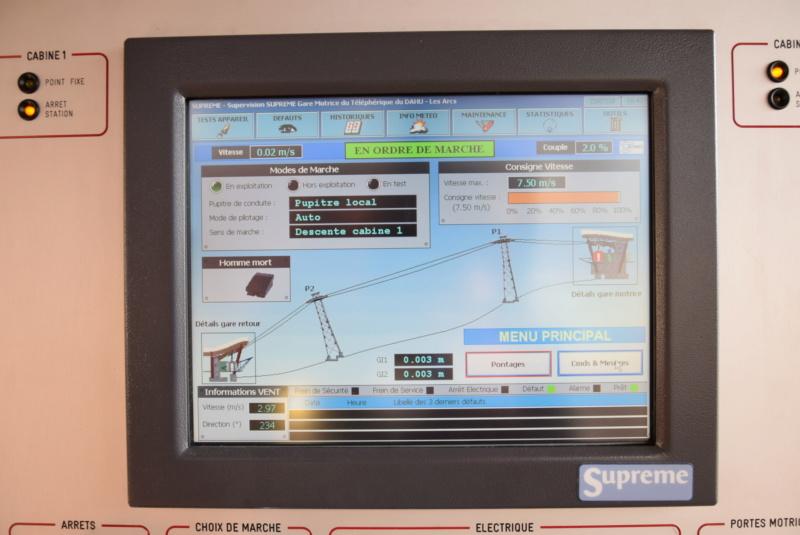 Téléphériques Dsc_0220