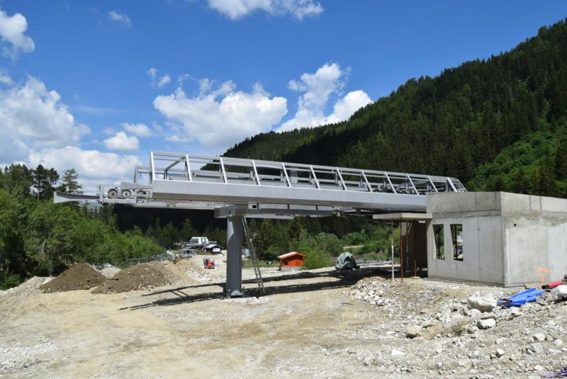 Construction télésiège débrayable Comborcière - Les Arcs (TSD4) Dsc_0315