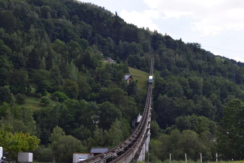 Funiculaire Arc en Ciel - Bourg Saint Maurice - Les Arcs Dsc_0333