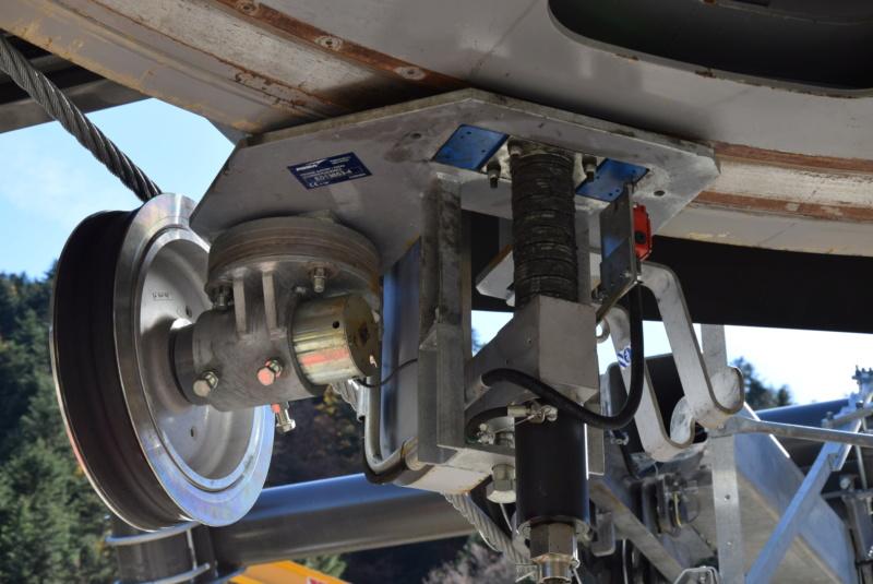 Freins Remontées mécaniques Dsc_0392