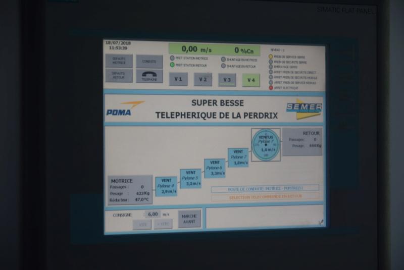 Funitel de la Perdrix (TBD20) Super Besse Dsc_0536