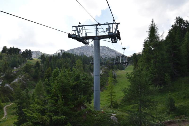 Télésiège débrayable 6 places (TSD6) Colorado Dsc_0553