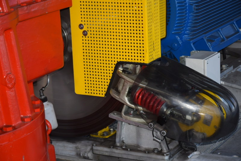 Freins Remontées mécaniques Dsc_0559