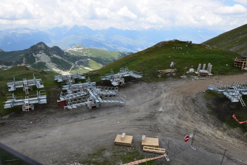 Construction TSD6 Inversens - La Plagne (Paradiski) Dsc_0611