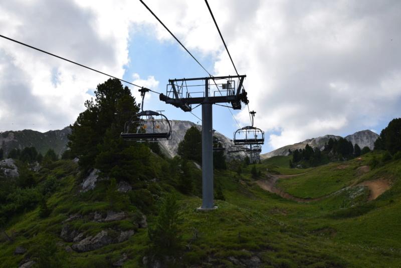 Télésiège débrayable 6 places (TSD6) Colorado Dsc_0634