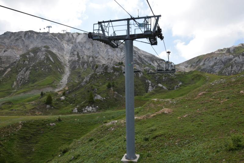 Télésiège débrayable 6 places (TSD6) Colorado Dsc_0638