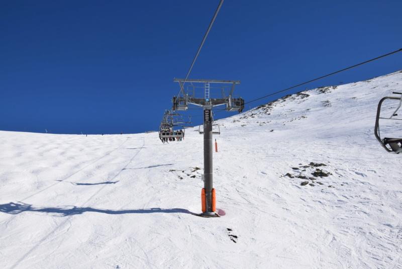Télésiège débrayable 6 places (TSD6) Pic Blanc - Telesillas Dsc_0691