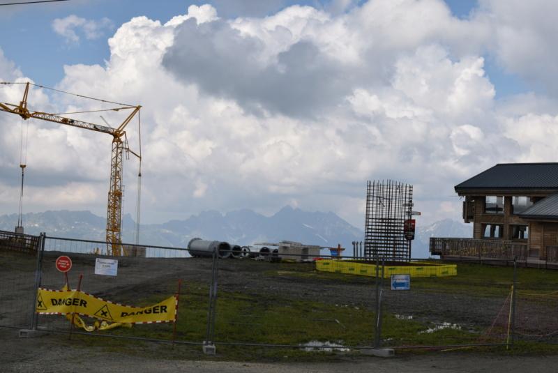 Construction TSD6 Inversens - La Plagne (Paradiski) Dsc_0710