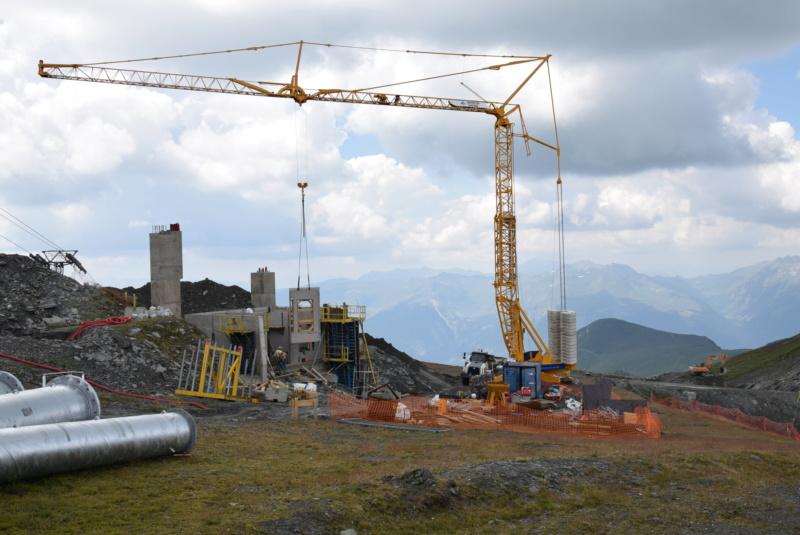 Construction TSD6 Inversens - La Plagne (Paradiski) Dsc_0711